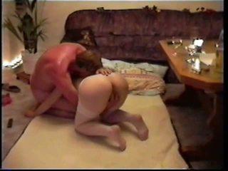 webcams, ass, amateur