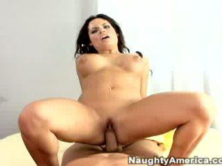 Naughty-america страхотен jasmeen