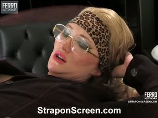 men and girl sexy movies, strapon sex