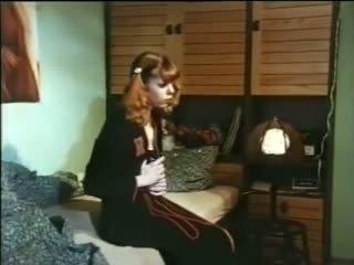 Saksalainen klassinen: klassinen saksalainen porno video- 26
