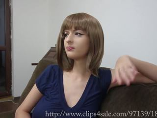 Viagra Experiment Preview by Amedee Vause: Free HD Porn 19