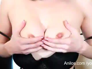 orgazmë, lodra seksi, masturbohem