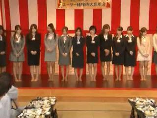Mejores bust y mejores zonker competición en algunos fetichista china escuela