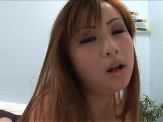 性交性愛, 貝貝愛兩隻公雞, asians who love cum