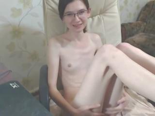 Çok seksi: ücretsiz tugjob & yoğunlaşıyor porn video 89