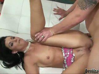 nhất hardcore sex, trực tuyến cứng fuck đẹp, miễn phí quan hệ tình dục xem