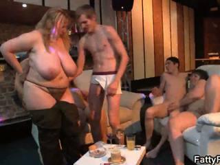 hardcore sex, big tits, hd porn