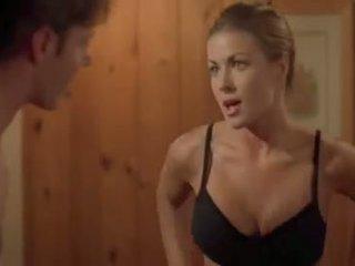 pornogrāfija, slavenības, non nude
