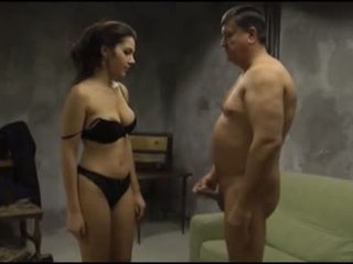 Ass Licking