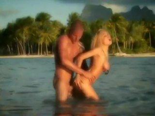 mare sanii mari cele mai multe, compilare hq, cel mai bun erotic fierbinte
