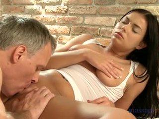 sesso orale, sesso vaginale, vaginali masturbazione