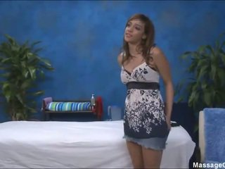 hardcore sex, behaarde kut, massage