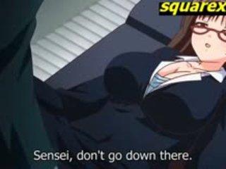 hentai