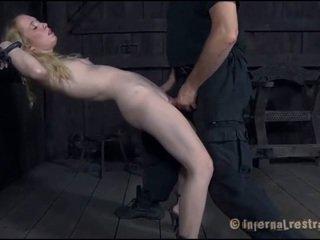 sex, ponižanje, predložitev