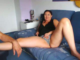 maduros, milfs, hd porno