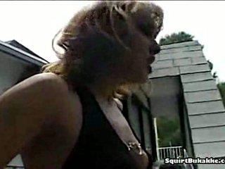 оргія (група), лесбіянка, порнозірок