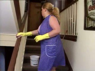 Hausfrauen Privat 1