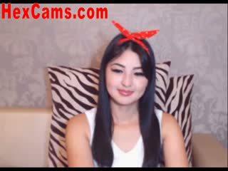 webcam, amatieris, teen