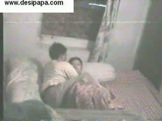 India pair secretly filmed nang their ariani