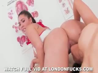 fun pussy licking, most girl on girl, fun fingering see