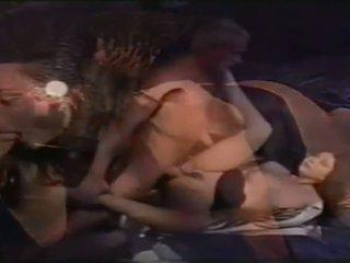Beauty Jessica Fiorentino in La Stagione Dei Sensi 05