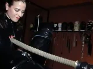 Kontrole del orgasmo