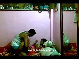 Indiškas rajhastani pair į traditional indiškas outfits having porno milžiniškas
