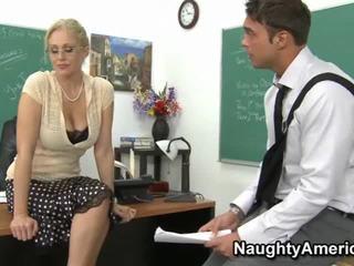 חמוד, סקס הארדקור, מציצה