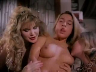 hot slut with huge tits, guy with huge dick, really huge boobs porn