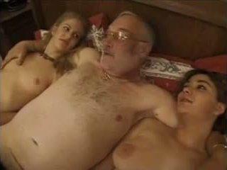 blondinės, prancūzų, hd porno