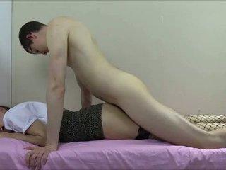 prezervatīvs, prostitūta, draudzene