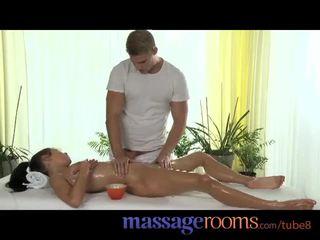 tits, orgasm, sensual