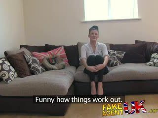reality, audition, british