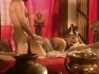 Holly corps has sexe en egypt