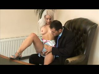 Butt Naked Women Getting Fuck In The Butt