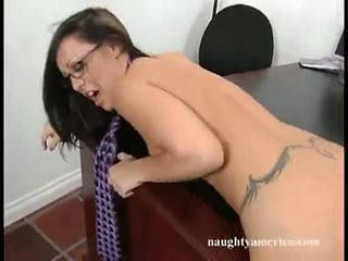 hardcore sex, big dick, nice ass
