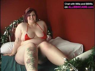 nice ass, lielas krūtis, porn meitene un vīriešu gultā