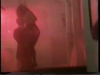 Erika bella thief detetiv 1995