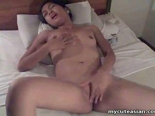 asian sex movies, asiatiska avsugning action, asian cock sugande