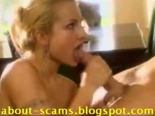 Britney spears golpe trabajo