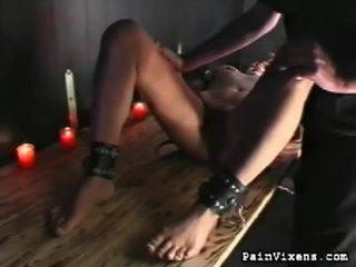 bdsm, verdzība, pain at sex