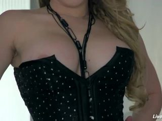 kontol besar, nice ass segar, terbaik big boobs kesenangan