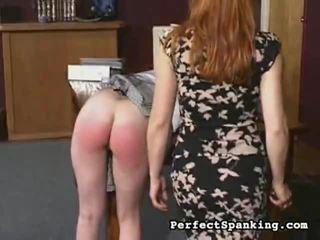 fucking mov, nice hardcore sex fuck, fresh hard fuck