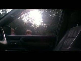 flashing, outdoors, masturbation