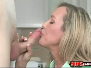 putain de tous, regarder oral grand, chaud succion évalué
