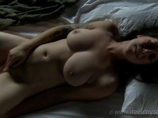 Female orgasme ketika vol.3