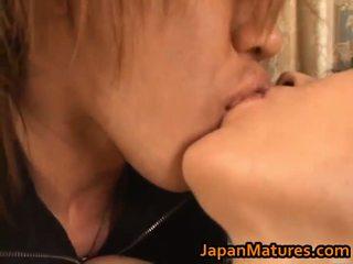 Japanese Mother Porn Tube