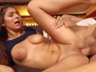 Daddy Touched Me: Free Old & Young Porn Video 4f