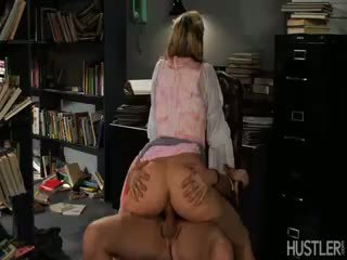 babe ideal, ideal blonde hq, you amateur