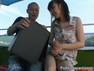 Futand video asiatic